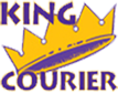 King Courier